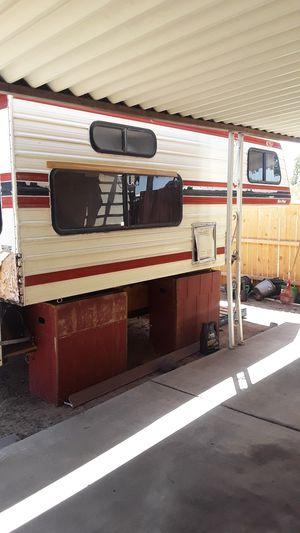 Camper for Sale in Phoenix, AZ
