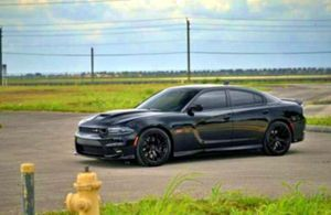 LowMiles 2019 Dodge Charger RT for Sale in Arapahoe, WY