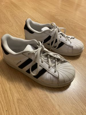 Kids Superstar Adidas for Sale in Fife, WA