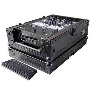 ProX XS-RANE72BL, DJ Flight Case for Rane 72 and Rane Seventy DJ Mixer - Black for Sale in Los Angeles, CA