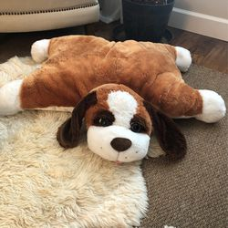 Huge Pillow Pet for Sale in Oregon City,  OR