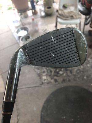 Copper ridge 5 iron golf club for Sale in Buena Park, CA