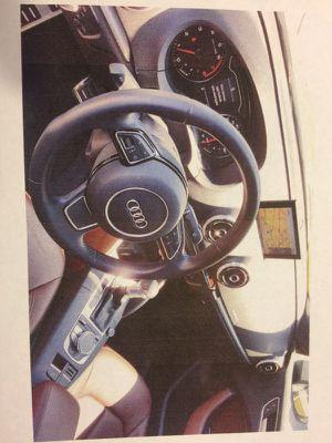 Pristine Low mileage,loaded 2015 Audi A3 Premium quattro 4dr car for Sale in Los Angeles, CA