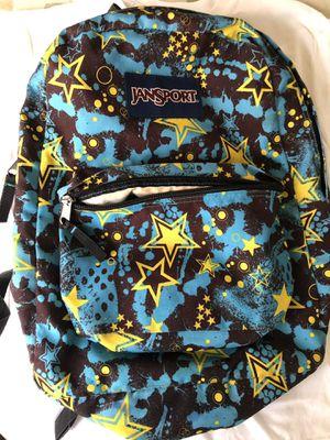 Backpack for kids for Sale in Wilmington, DE