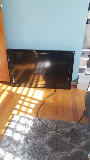 Element 32 inch flat screen for Sale in San Lorenzo, CA