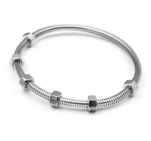 Cartier bracelet Ecrou screw for Sale in Salt Lake City, UT