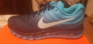 Nike air max size 11.5 - 11 - 10.5 for Sale in El Mirage, AZ