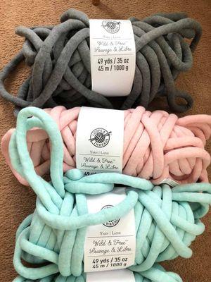 Loops & Threads Yarn for Sale in Harrisburg, PA