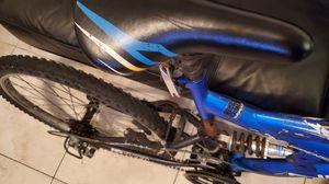 "24"" Power Climber bike for Sale in Miami Gardens, FL"