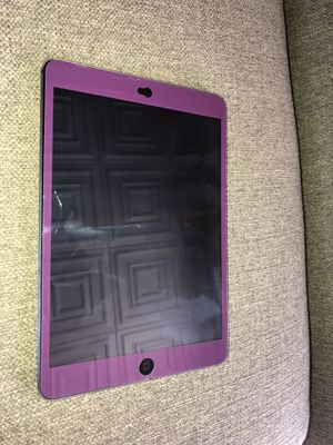 iPad mini 32 gigs for Sale in Prineville, OR