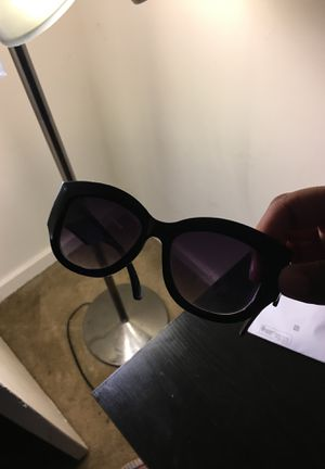 Sunglasses for Sale in Hyattsville, MD