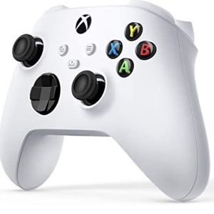 Brand New ROBOT WHITE XBOX Series X Remote for Sale in Fort Lauderdale, FL