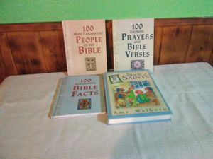 Kids books for Sale in Brainerd, MN