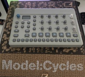 Elektron Model Cycles for Sale in Glendale, AZ