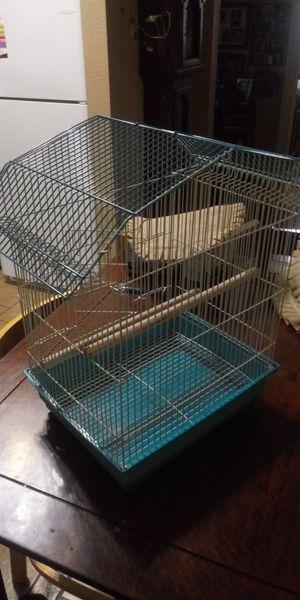 Bird Cage for Sale in San Antonio, TX