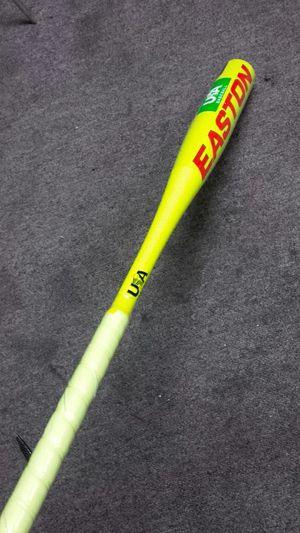 Easton USA youth baseball bat YSB19RIV10 for Sale in Phoenix, AZ