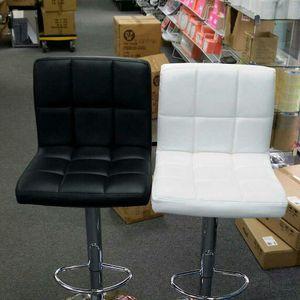 Bar stools for Sale in Atlanta, GA