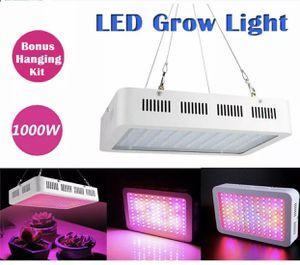 1000W Full Spectrum Led Grow Light Lamp Warm White Hydroponics Plant Veg Bloom for Sale in Perris, CA