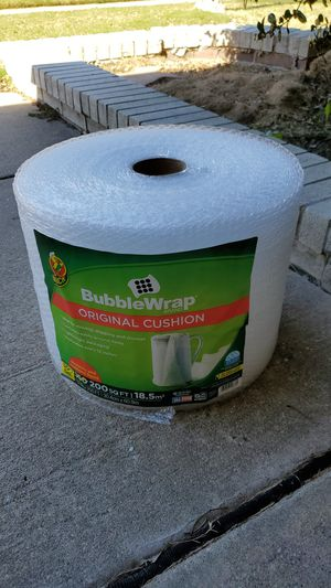 Packing Material (FREE) for Sale in Fort Worth, TX