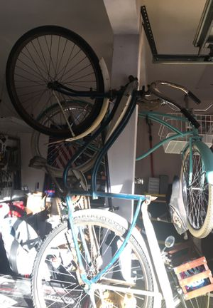 Vintage Bicyle for Sale in Beaumont, CA