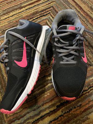 Nike for Sale in Avondale, AZ