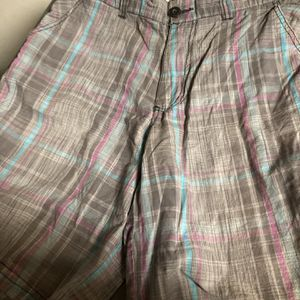 Plaid Shorts for Sale in Costa Mesa, CA