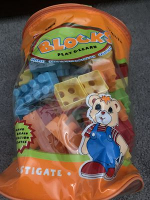 Kids toys for Sale in Naples, FL