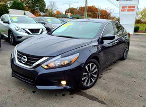 2016 Nissan Altima for Sale in Smyrna, TN