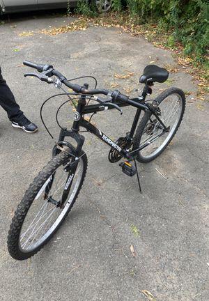 Roadmaster bike for Sale in Hartford, CT