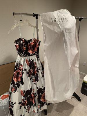 Prom/wedding dress for Sale in Longmont, CO
