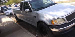 Ford F-150 for Sale in Chino, CA