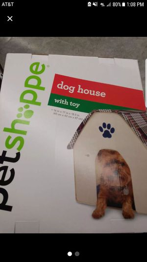 dog house for Sale in Burlingame, CA