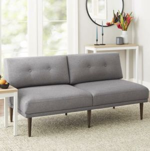 Sofa for Sale in Dallas, TX