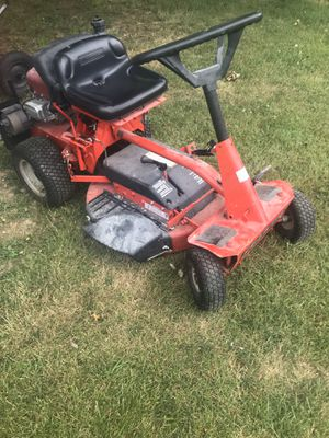 Tractor for Sale in Steubenville, OH