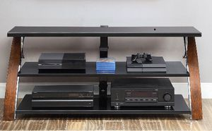 Flat panel TV stand. Whalen Payton for Sale in Columbus, OH