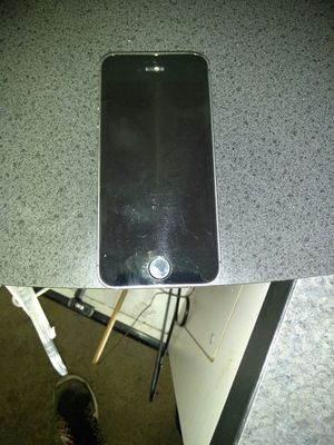 iPhone 5s for Sale in Dallas, TX