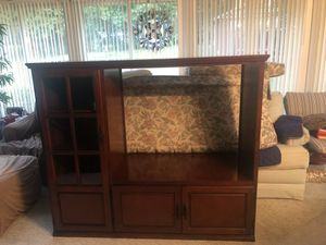 TV Stand for Sale in Parma, OH