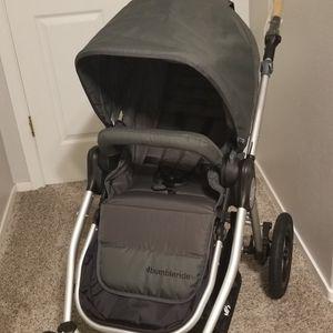 Stroller Bumbleride New for Sale in Sacramento, CA