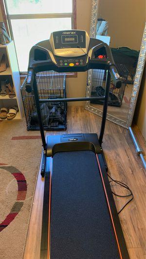 Treadmill for Sale in Alvarado, TX