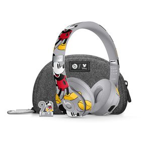Special Edition Disney Beats Solo 3 Wireless for Sale in Chino, CA