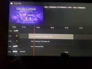 IPTV DARK for Sale in Industry, CA