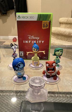 Disney Infinity 3.0 for Sale in Morada, CA