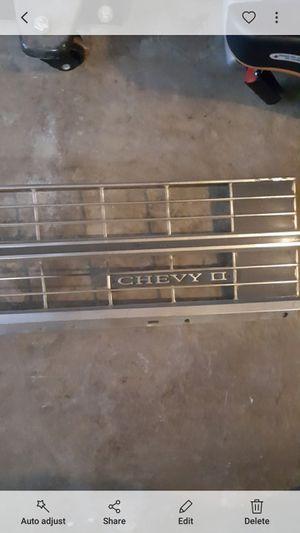 Nova for Sale in Santa Clarita, CA