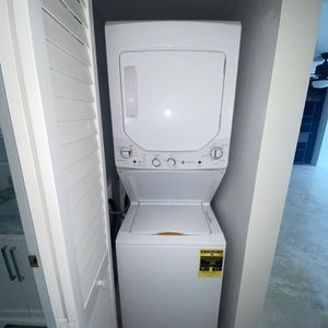 Washer Dryer for Sale in Fort Lauderdale, FL