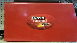 Lincoln electric welder for Sale in Austin, TX