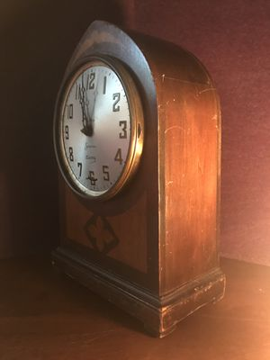 Sessions Electric Clock for Sale in Pittsburgh, PA