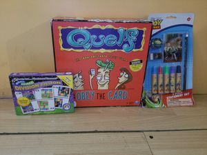 Kids game for Sale in Fort Lauderdale, FL