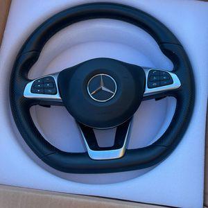 Steering Wheel for Sale in Anaheim, CA