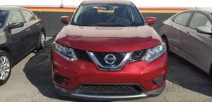 NISSAN ROGUE 2016 for Sale in Miami, FL