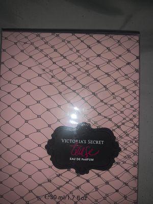 Victoria's Secret tease perfume for Sale in Fresno, CA